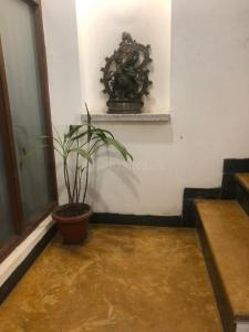 Gallery Cover Image of 1900 Sq.ft 3 BHK Apartment for buy in Pragati Apartment, Sector 55 for 11000000