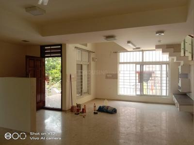 Gallery Cover Image of 3500 Sq.ft 4 BHK Independent House for rent in Vijayanagar for 50000