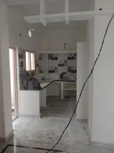 Gallery Cover Image of 1250 Sq.ft 2 BHK Independent House for buy in Rampally for 5800000