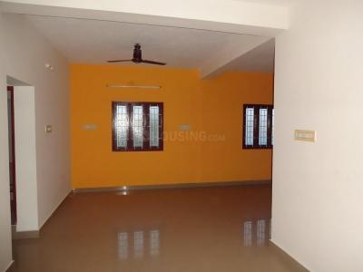 Gallery Cover Image of 1144 Sq.ft 2 BHK Apartment for buy in Sembakkam for 3400000