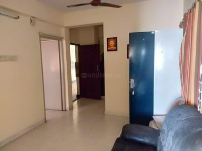 Gallery Cover Image of 1550 Sq.ft 3 BHK Apartment for rent in Velachery for 30000