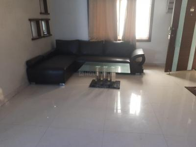 Gallery Cover Image of 2500 Sq.ft 3 BHK Apartment for rent in Jubilee Hills for 42000