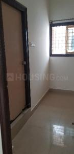 Gallery Cover Image of 1150 Sq.ft 2 BHK Apartment for rent in Kadma for 8000