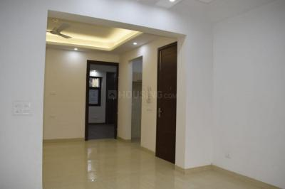 Gallery Cover Image of 1860 Sq.ft 3 BHK Independent Floor for buy in Sector 51 for 11000000
