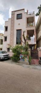Gallery Cover Image of 1800 Sq.ft 4 BHK Independent House for buy in Meerpet for 6200000