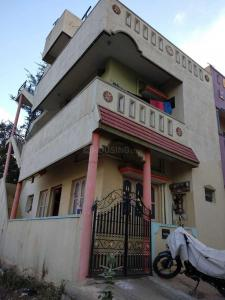 Gallery Cover Image of 660 Sq.ft 2 BHK Independent House for buy in Mallasandra for 6000000