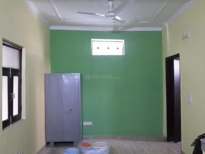 Gallery Cover Image of 270 Sq.ft 1 RK Apartment for rent in Sultanpur for 6500