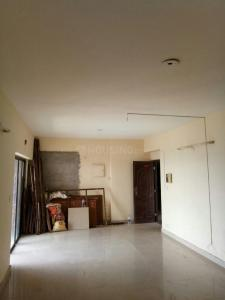 Gallery Cover Image of 1157 Sq.ft 3 BHK Apartment for rent in Garia for 17000