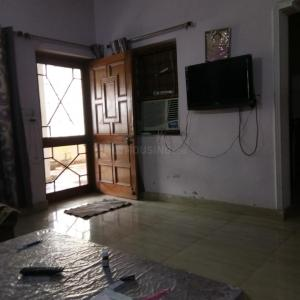 Gallery Cover Image of 1215 Sq.ft 2 BHK Independent House for buy in Brahmanwala for 4500000
