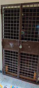 Gallery Cover Image of 1100 Sq.ft 2 BHK Apartment for buy in Nizampet for 3800000