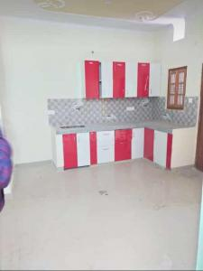 Gallery Cover Image of 1050 Sq.ft 2 BHK Independent House for buy in South City for 5600000