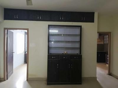 Gallery Cover Image of 1180 Sq.ft 2 BHK Apartment for buy in Nagole for 4600000