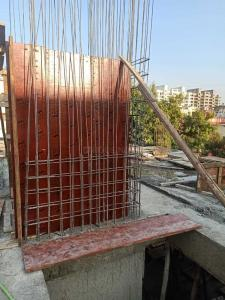 Gallery Cover Image of 382 Sq.ft 1 RK Independent Floor for buy in Hadapsar for 1599000