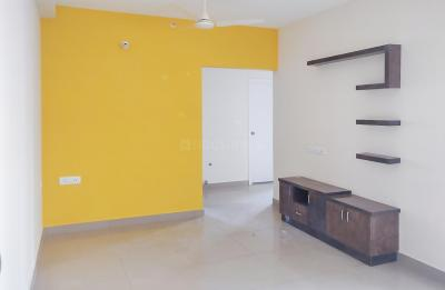 Gallery Cover Image of 960 Sq.ft 2 BHK Apartment for rent in Venkatapura for 14000