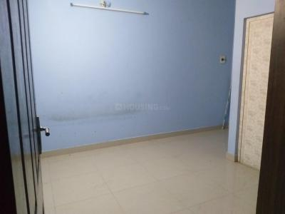 Gallery Cover Image of 750 Sq.ft 2 BHK Apartment for buy in Madipakkam for 4000000