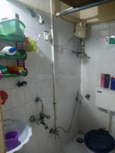 Bathroom Image of PG 4039908 Kopar Khairane in Kopar Khairane