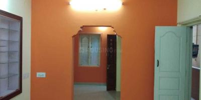 Gallery Cover Image of 850 Sq.ft 2 BHK Independent Floor for rent in Munnekollal for 20000