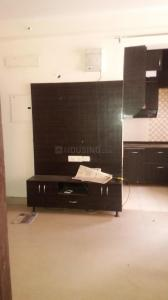 Gallery Cover Image of 1035 Sq.ft 2 BHK Apartment for rent in Sector 76 for 15000