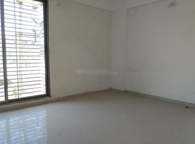 Gallery Cover Image of 1683 Sq.ft 3 BHK Independent Floor for buy in Aura, Chandkheda for 5900000