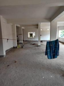 Gallery Cover Image of 3600 Sq.ft 5 BHK Independent Floor for rent in Liluah for 75000