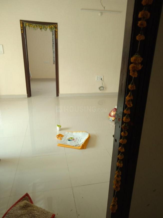 Living Room Image of 1800 Sq.ft 3 BHK Apartment for rent in Jubilee Hills for 28000