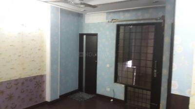 Gallery Cover Image of 1620 Sq.ft 3 BHK Independent House for buy in Sector 55 for 8000000