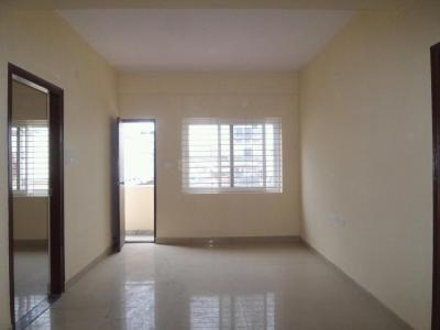 Gallery Cover Image of 1280 Sq.ft 3 BHK Apartment for buy in Shanti Nagar for 9000000