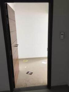 Gallery Cover Image of 1471 Sq.ft 3 BHK Apartment for buy in Hinjewadi for 8900000