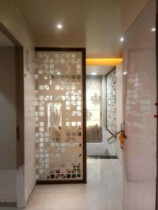 Gallery Cover Image of 3500 Sq.ft 5 BHK Independent Floor for buy in Bhayli for 13000000