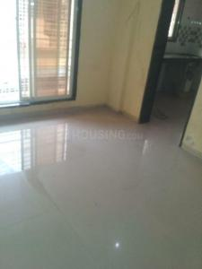 Gallery Cover Image of 610 Sq.ft 1 BHK Apartment for rent in Vichumbe for 6500