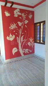 Gallery Cover Image of 2000 Sq.ft 4 BHK Independent House for buy in Almasguda for 8000000