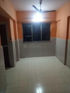 Gallery Cover Image of 350 Sq.ft 1 RK Apartment for rent in Andheri East for 13000