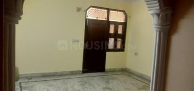 Gallery Cover Image of 900 Sq.ft 2 BHK Independent House for rent in Bindapur for 12000