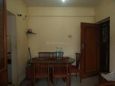 Gallery Cover Image of 365 Sq.ft 1 BHK Apartment for buy in Kandivali East for 6550000