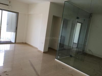 Gallery Cover Image of 790 Sq.ft 2 BHK Apartment for buy in Kopar Khairane for 6000000