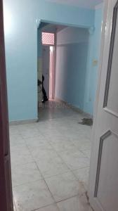 Gallery Cover Image of 450 Sq.ft 1 BHK Independent Floor for buy in New Ashok Nagar for 1200000