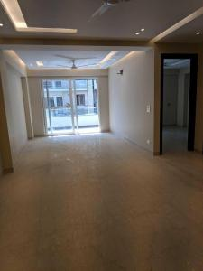 Gallery Cover Image of 1872 Sq.ft 3 BHK Independent Floor for buy in Greater Kailash for 32500000