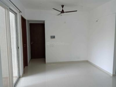 Gallery Cover Image of 1100 Sq.ft 2 BHK Apartment for rent in Hinjewadi for 25000