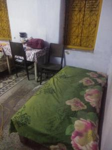 Gallery Cover Image of 750 Sq.ft 1 BHK Independent Floor for rent in Ballygunge for 12000