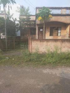 Gallery Cover Image of 550 Sq.ft 1 BHK Independent House for buy in Semariya 2 for 1470000