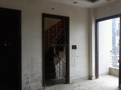 Gallery Cover Image of 650 Sq.ft 2 BHK Independent Floor for buy in 145-146, Sector 25 Rohini for 4200000