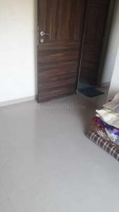 Gallery Cover Image of 650 Sq.ft 1 BHK Apartment for buy in Sanghvi Valley, Kalwa for 6500000