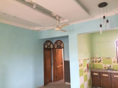 Gallery Cover Image of 1600 Sq.ft 4 BHK Independent House for buy in Ajabpur Kalan for 7500000