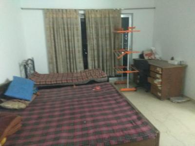 Bedroom Image of Prime PG Service in Thane West