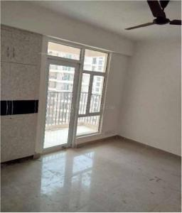 Gallery Cover Image of 1600 Sq.ft 3 BHK Apartment for rent in Noida Extension for 10500