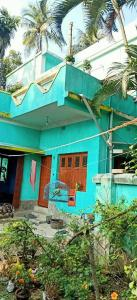 Gallery Cover Image of 12500 Sq.ft 2 BHK Independent House for rent in Budge Budge for 6000