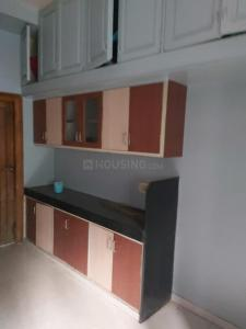 Gallery Cover Image of 3096 Sq.ft 4 BHK Independent House for buy in Satellite for 30000000