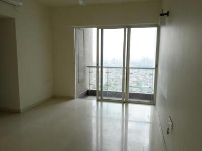 Gallery Cover Image of 1311 Sq.ft 2 BHK Apartment for buy in Kanjurmarg East for 19000000