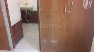 Gallery Cover Image of 750 Sq.ft 1 BHK Apartment for rent in Velachery Shiridi, Velachery for 11000