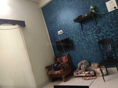 Gallery Cover Image of 1050 Sq.ft 2 BHK Apartment for rent in Khadki for 17000